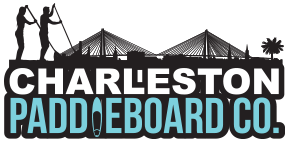 Charleston Paddleboard Company