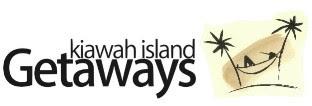 Kiawah Island Getaways
