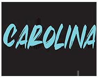 Carolina Surf and Supply